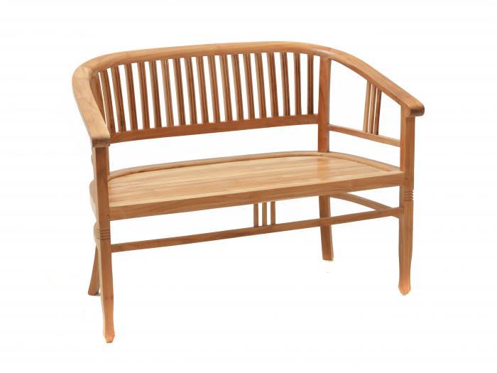 plo new orleans bank 1022890 62x88x120cm gartenbank. Black Bedroom Furniture Sets. Home Design Ideas