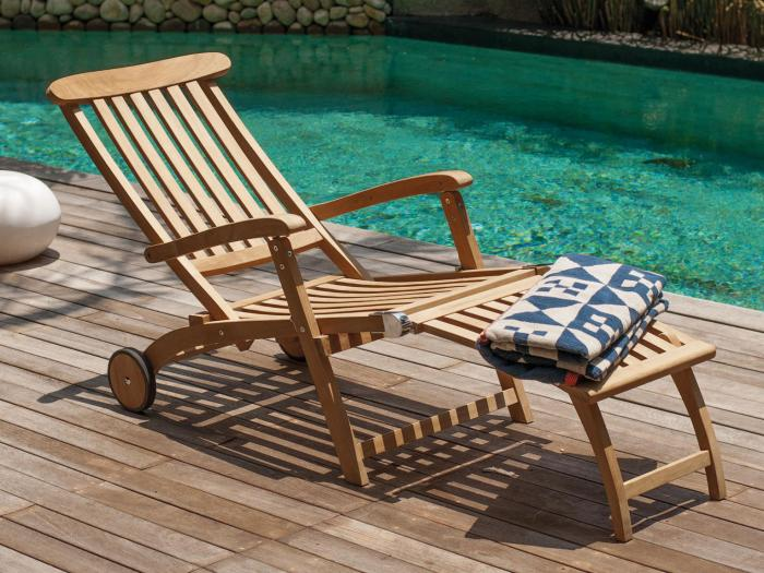 mesem jetzt einfach online bestellen. Black Bedroom Furniture Sets. Home Design Ideas