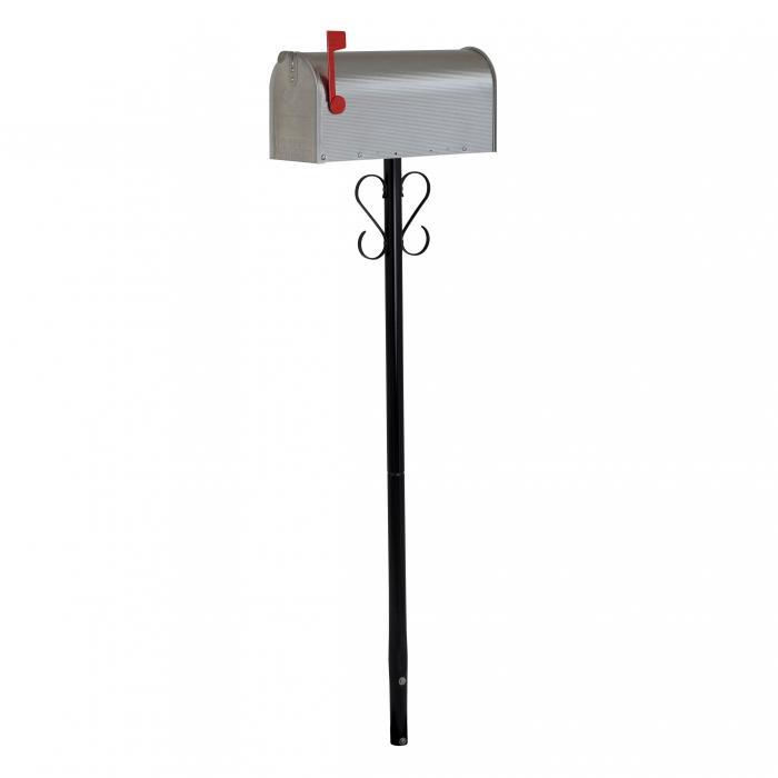 max knobloch briefkastenst nder us mailbox rs s ule briefk. Black Bedroom Furniture Sets. Home Design Ideas