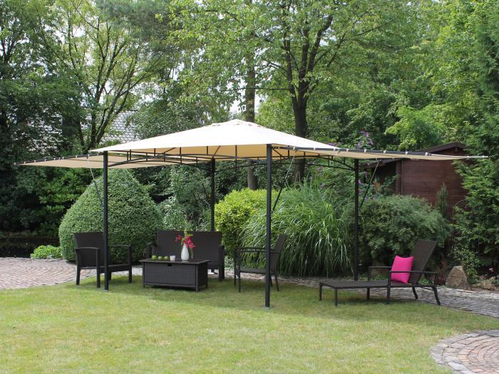 pavillon casa royal. Black Bedroom Furniture Sets. Home Design Ideas