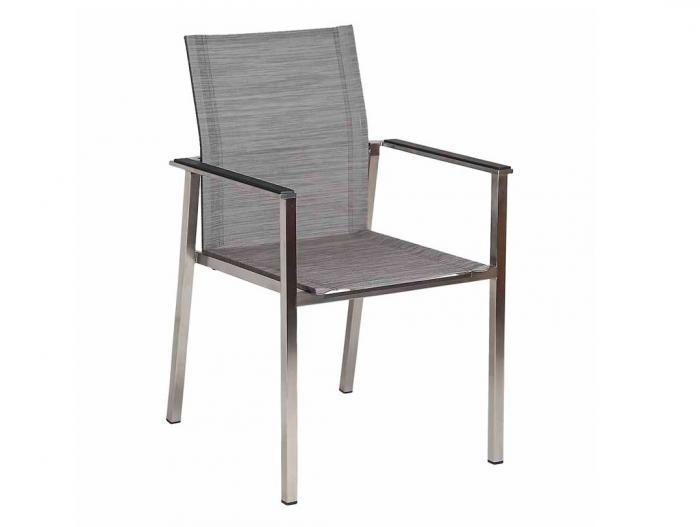 alexander rose cologne stapelsessel 900 gartenm bel. Black Bedroom Furniture Sets. Home Design Ideas