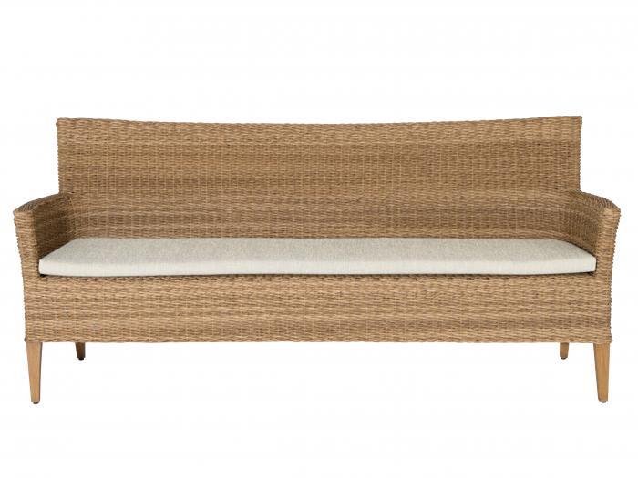polster madrigal. Black Bedroom Furniture Sets. Home Design Ideas