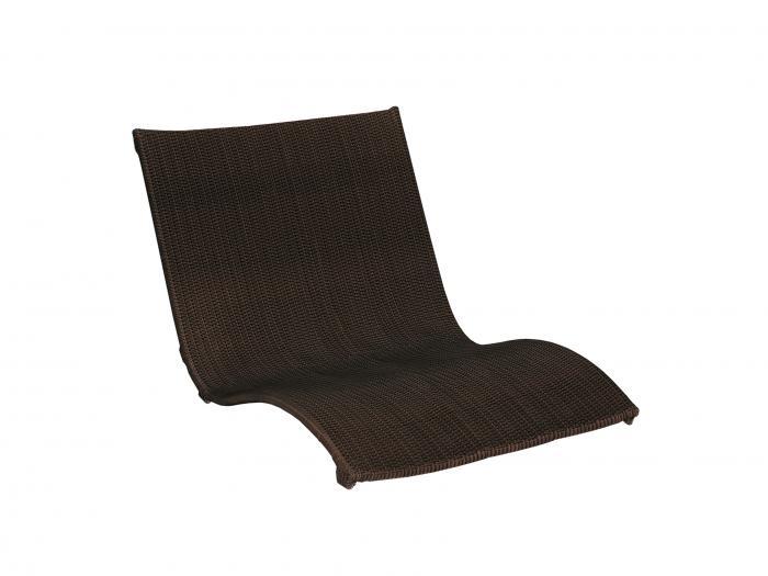 mbm heaven swing doppelliege vintage 376901 gartenm bel. Black Bedroom Furniture Sets. Home Design Ideas