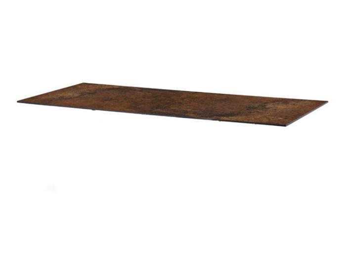 gartenmobel alu bronze interessante ideen. Black Bedroom Furniture Sets. Home Design Ideas