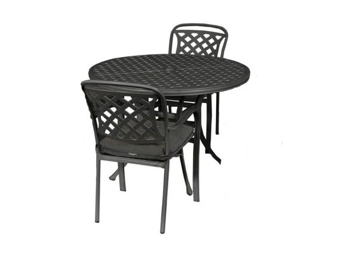 gartenmbel qvc excellent hartman fr relaxsessel ca xxcm stck with gartenmbel qvc beautiful. Black Bedroom Furniture Sets. Home Design Ideas