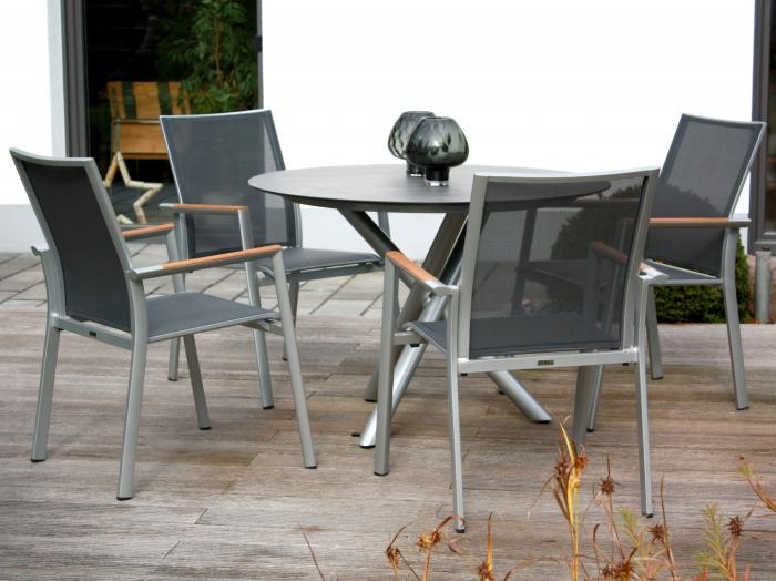 gartenm bel zebra online kollektion ideen garten design. Black Bedroom Furniture Sets. Home Design Ideas