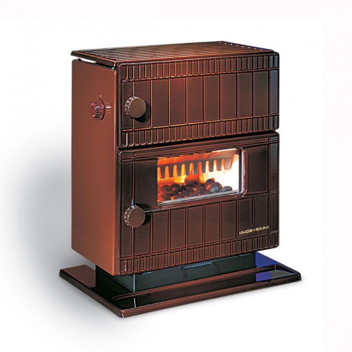 dauerbrandofen bernau 4 5 kw schwarz kohleofen lieferzeit 4 werktage ebay. Black Bedroom Furniture Sets. Home Design Ideas