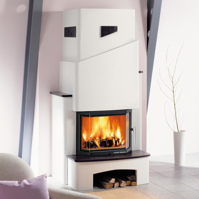 kaminholz modern inspirierendes design f r wohnm bel. Black Bedroom Furniture Sets. Home Design Ideas