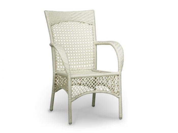 gartenm bel madelene set. Black Bedroom Furniture Sets. Home Design Ideas