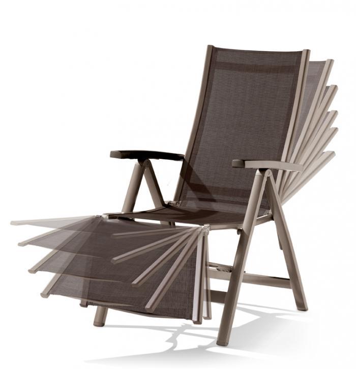 sieger relaxsessel montesa interior design und m bel ideen. Black Bedroom Furniture Sets. Home Design Ideas