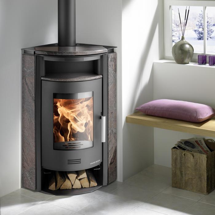 haas sohn kaminofen kuopio ii paradiso naturstein 8 0 kw kamin fen. Black Bedroom Furniture Sets. Home Design Ideas