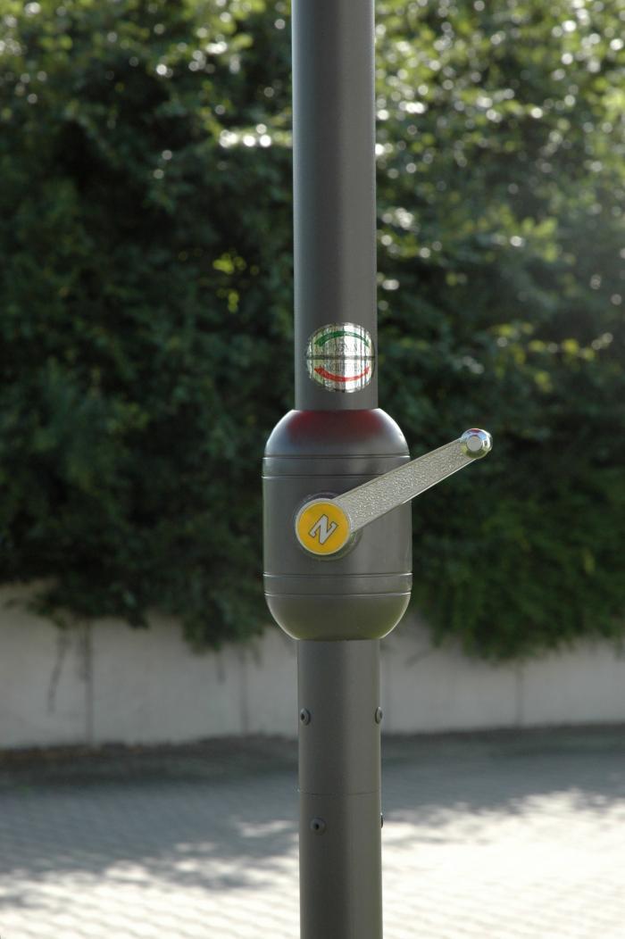 Sonnenschirm München zangenberg münchen sonnenschirm d 300cm sonnenschutz mesem de
