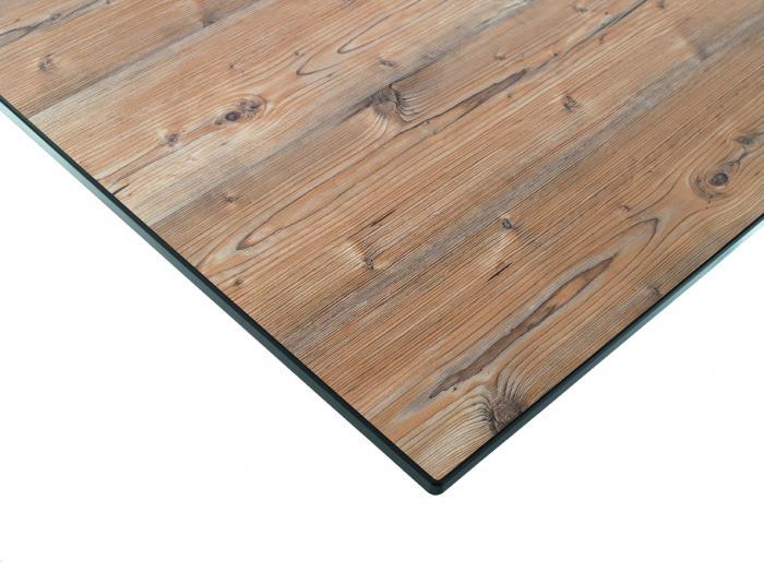 Tisch 160X80 mit perfekt stil für ihr haus ideen