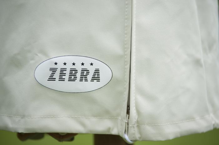 Anvitar.com : Zebra Gartenmobel Logo ~> Interessante Ideen für die Gestaltung von Gartenmöbeln