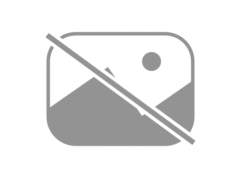 Haas Vorlegeplatte Bernau 9002742382575