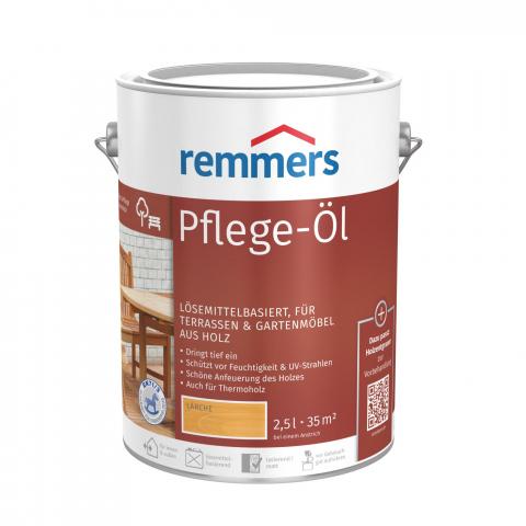 Remmers Aidol Pflege-Öl 0,75l Farbton: Teak 25,57 EUR/L; 4004707053815