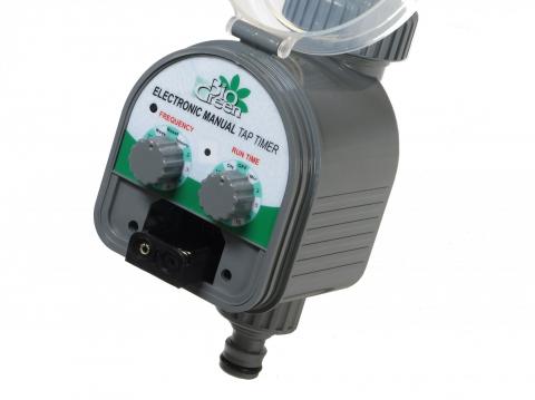 Bio Green BioGreen automatische Bewässerungsuhr 5055320000679
