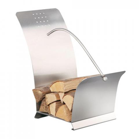 Schössmetall Holztrage Dox-2 4005724891060