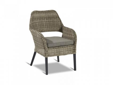 Hartman Möbel Hartman London Lounge Sessel 8711268457162