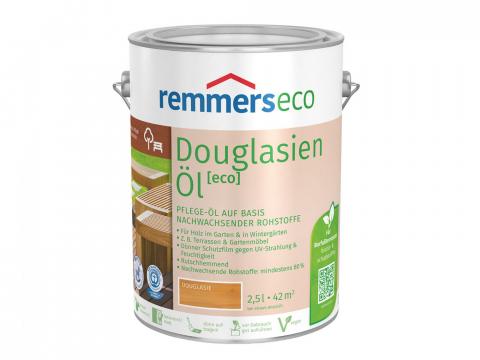 Aidol Douglasien-Öl eco 2,5l 19,33 EUR/L;