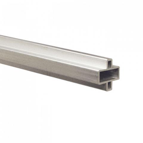 Elephant Modular Zwischenleisten silber, 8er Set 12,38 EUR/Stk; 8712981535656