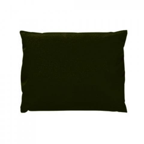 PPS Schimmel Stühle Muskoka Generation Line Headrest, Kopfstütze A20, Black