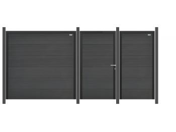 identifont curlz ms. Black Bedroom Furniture Sets. Home Design Ideas
